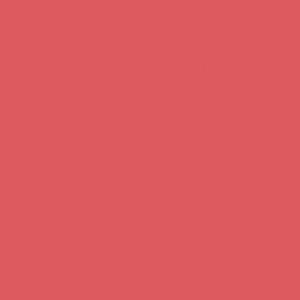 Название вашей компании
